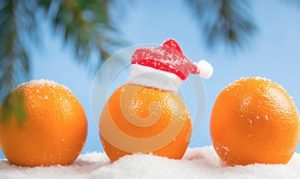 regalar-naranjas-en-navidades-que-regalar-ideal-perfecto