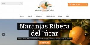 Naranjas-Ribera-del-Jucar-comprar-naranjas-online-Valencia-Carcaixent