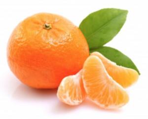 clementina-mandarina-gajos-Naranjas-ribera-del-jucar