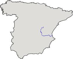 Río-Júcar-wikipedia-naranjas-ribera-del-júcar-riu-xúquer
