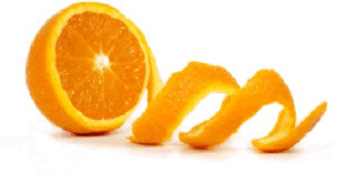 comprar-naranjas-online-naranja_cascara