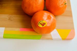 foto-mandarina-skateboarding-orange-sticker