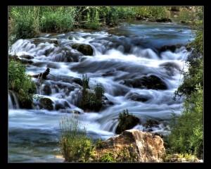 foto-caudal-rio-júcar-cuenca