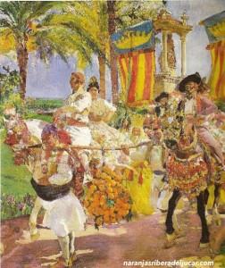 joaquin-sorolla-naranjas-ribera-del-jucar-las-grupas-19161