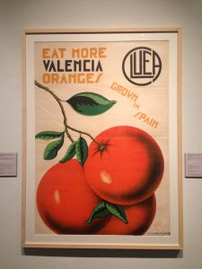 foto-ilustracion-naranjas-CLUEA-MUVIM