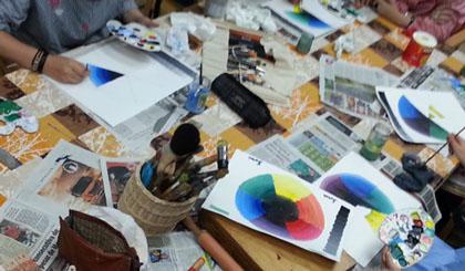 pintura-acrilica-taller