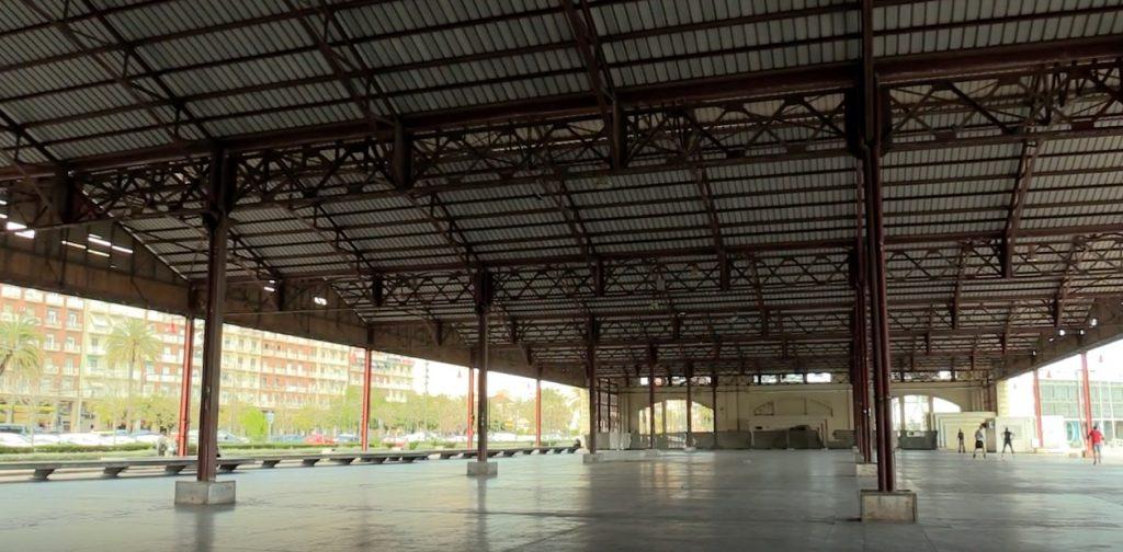 Tinglados-puerto-de-valencia-2016
