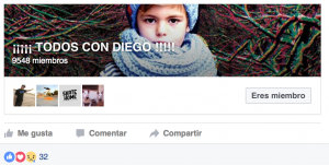 Todos-con-diego-grupo-Facebook