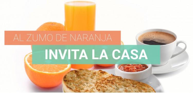 nrj-zumo-naranja-gratis