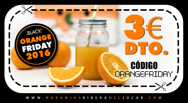 orange-friday-orangefriday-descuento-rebaja-naranjas