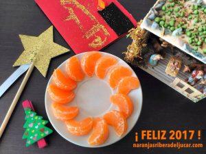 celebrar-las-campanadas-con-gajos-de-mandarinas-naranjas-ribera-del-jucar-2