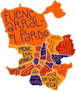 naranjas-mapa-distritos-madrid