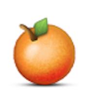 como-poner-emoticono-naranja-facebook