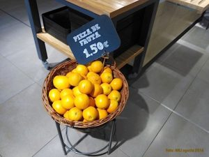 precio-de-naranja-aeropuerto-valencia-NRJ