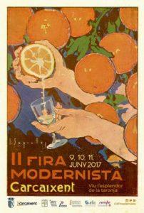 la-naranja-feria-modernista-el-esplendor-de-la-naranja