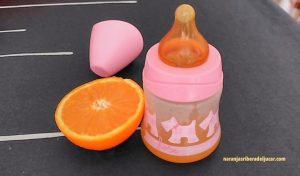 cuando-puedo-dar-zumo-de-naranja-a-mi-bebe