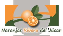 logo-njas-new06-blog2