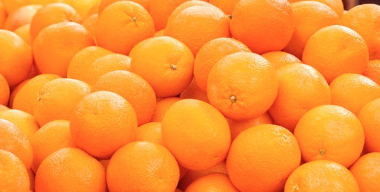 color-naranja
