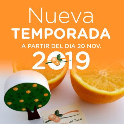 comprar-naranjas-ahora